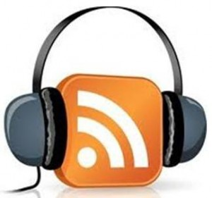 Listen to Real Estate Market Watch Podcast